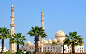 kulturelle ausfluege von hurghada