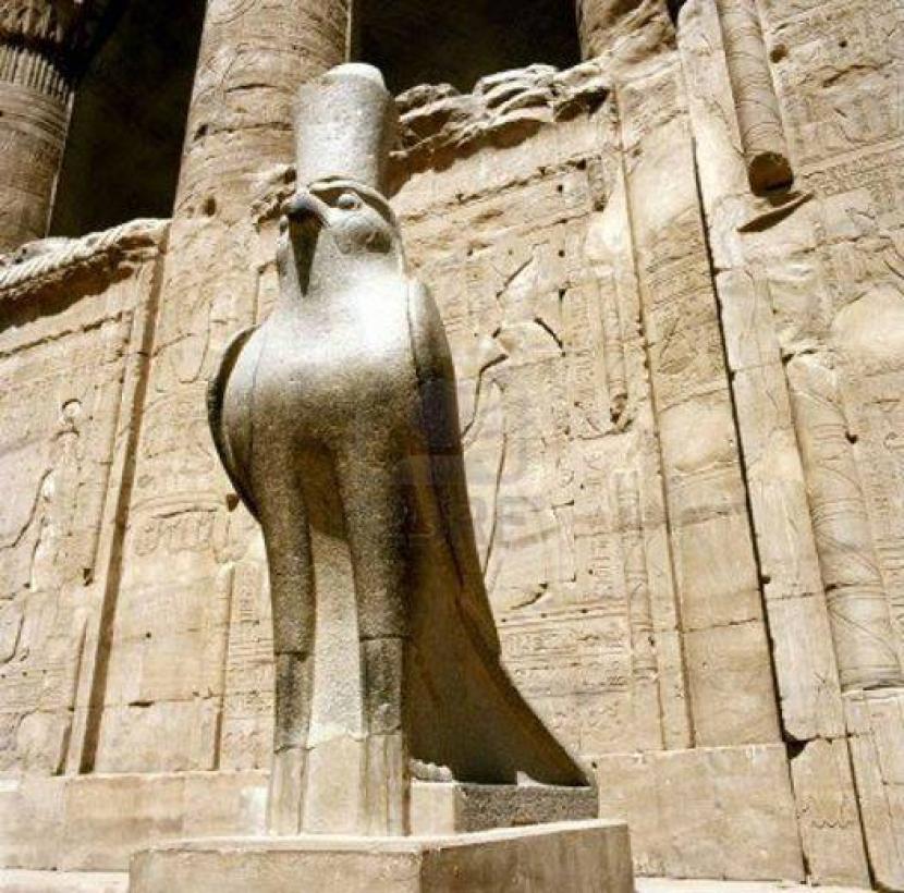 Visum Ägypten - Alle Informationen und Hinweisen