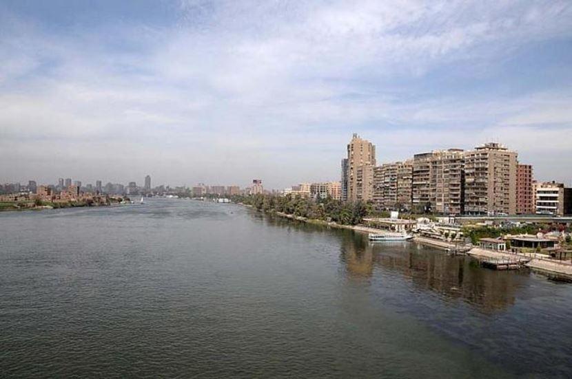 Tagesausflug nach Kairo mit dem Flugzeug von MAKADI BAY