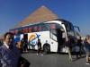 ausflug hurghada kairo 2 tage mit dem Bus