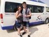 Tagesausflug von Hurghada nach Luxor mit dem Bus
