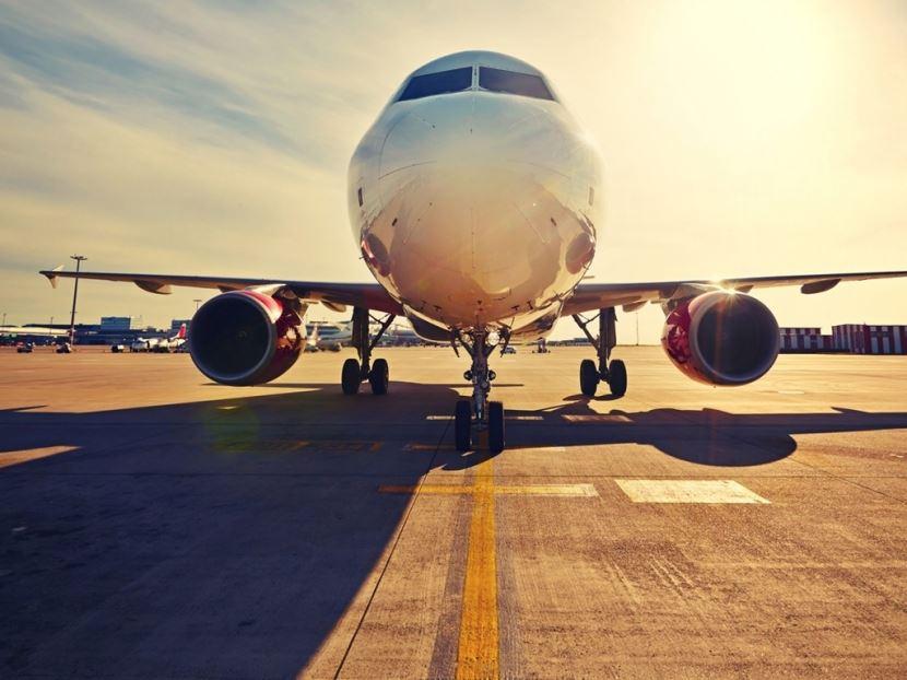 Günstiger Flughafentransfer sharm el sheikh